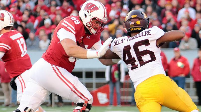 ryan-ramczyk-nfl-draft-scouting-report