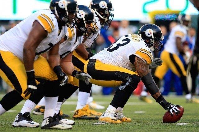 Steelers-OL_Alex-Trautwig_Getty-Images-640x427